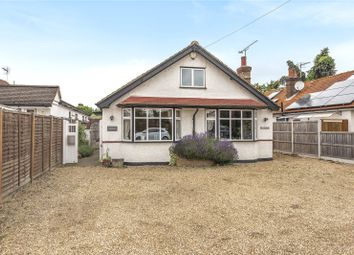 4 bed bungalow for sale in Old Mill Road, Denham Village, Buckinghamshire, Buckinghamshire UB9