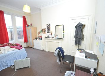 Thumbnail 4 bedroom terraced house to rent in Ashmore Street, Ashbrooke, Sunderland