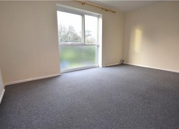 Thumbnail 2 bed flat to rent in Neville Court, Brittany Road, St Leonards, East Sussex