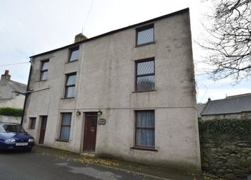 Thumbnail 3 bedroom cottage for sale in Beckside, Kirkby-In-Furness