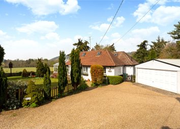 3 bed bungalow for sale in Reigate Road, Buckland, Betchworth, Surrey RH3