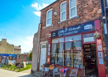 Thumbnail 2 bed flat to rent in Ryhope Street South, Sunderland