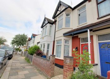 Thumbnail 3 bed property to rent in Southview Drive, Westcliff-On-Sea