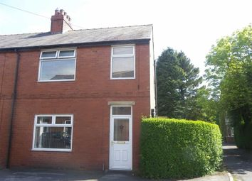 Thumbnail 3 bed semi-detached house for sale in Woodlands Grove, Grimsargh, Preston