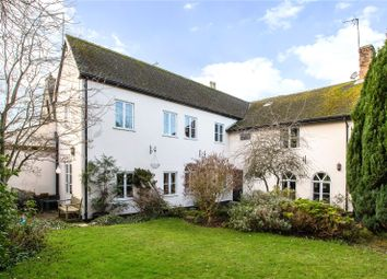 5 bed property for sale in Main Street, Ailsworth, Peterborough PE5