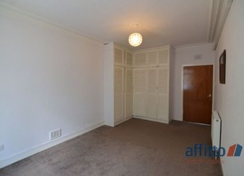 Thumbnail 2 bed flat to rent in Church Street, West Wemyss, Kirkcaldy