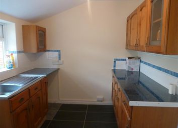 Thumbnail 3 bed property to rent in Station Road, Langley Mill, Nottingham