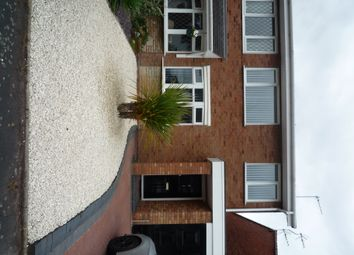 Thumbnail 3 bed semi-detached house to rent in Wulfric Close, Penkridge