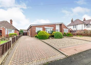 Thumbnail 2 bed bungalow for sale in Mill Lane, Willenhall, West Midlands