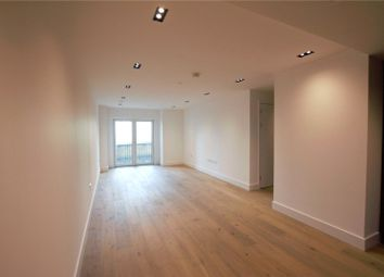 Thumbnail 2 bedroom flat for sale in South Lambeth Road, Vauxhall, London