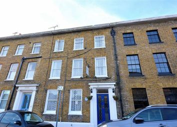 Thumbnail 11 bed terraced house for sale in Belvedere Road, Broadstairs, Kent