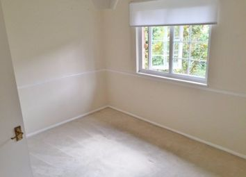 Thumbnail 2 bedroom town house to rent in Canterbury Place, London