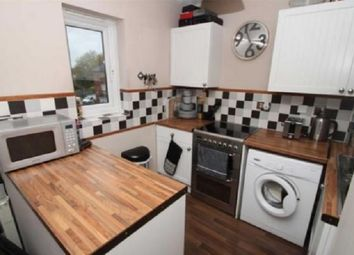 Thumbnail 1 bedroom flat to rent in Mandeville Court, Chingford, London.