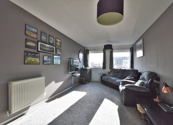 1 bed flat for sale in Thorney House, Drake Way, Berkshire RG2