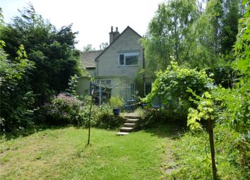 Thumbnail 3 bed semi-detached house for sale in Meadow Lane, Dudbridge, Stroud, Gloucestershire