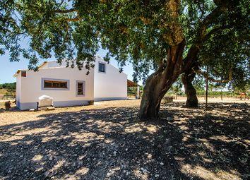 Thumbnail 3 bed villa for sale in Barao De Sao Joao, Algarve, Portugal