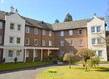 Thumbnail 1 bedroom property for sale in Great House Court, Fairfield Road, East Grinstead