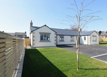 Thumbnail 2 bed bungalow for sale in 13 The Warren, Hurst Green