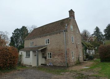 Thumbnail 4 bed property to rent in The Green, Frampton On Severn, Gloucestershire