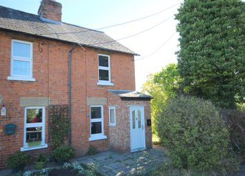 2 bed end terrace house to rent in Alchester Terrace, Bicester OX26