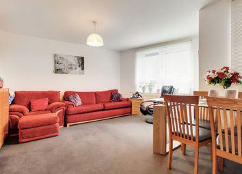 Thumbnail 2 bed flat for sale in Staunton Street, London