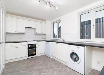 2 bed flat to rent in Keats Place, Dundee DD3