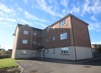 Thumbnail 2 bed flat to rent in Silverbirch Road, Hartlepool