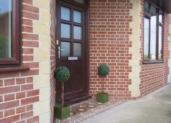 Thumbnail 1 bedroom flat for sale in Petticoat Lane, Dilton Marsh, Westbury