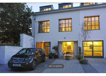 Thumbnail 5 bed semi-detached house to rent in Opal Mews, London