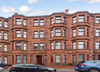 Thumbnail 1 bed flat to rent in Aitken Street, Dennistoun, Glasgow