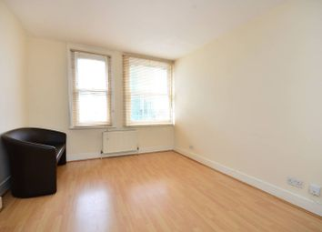 Thumbnail 2 bed flat to rent in Fulham Broadway, Fulham Broadway