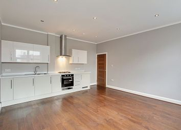 Thumbnail 2 bed flat for sale in Elmgrove Road, Harrow-On-The-Hill, Harrow