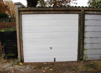 Thumbnail Property for sale in Stafford Close, Oakwood