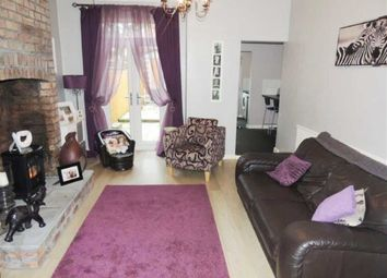 Thumbnail 3 bed property for sale in Audenshaw Road, Audenshaw, Manchester