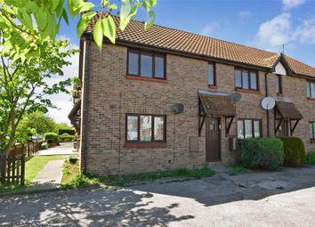 Thumbnail Studio for sale in Grange Avenue, Wickford, Essex