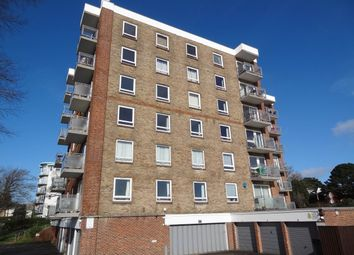 Thumbnail 1 bed flat for sale in 7 Owls Road, Bournemouth