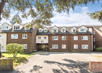 Thumbnail 1 bed property for sale in Chatsworth Lodge, Wickham Court Road, West Wickham
