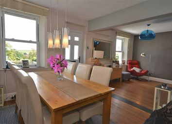 Thumbnail 3 bed cottage for sale in Rosside Cottages, Ulverston, Cumbria