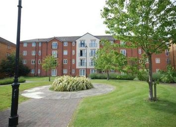 Thumbnail 2 bed flat to rent in Lentworth Court, Riverside Park, Aigburth, Liverpool