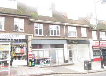Thumbnail 2 bed flat to rent in The Broadway, Elm Park, Essex