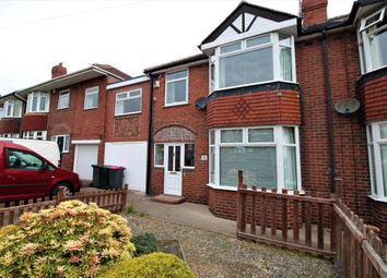 Thumbnail 4 bed semi-detached house for sale in Rockingham Road, Swinton, Mexborough
