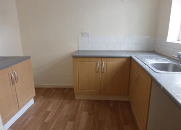 Thumbnail 2 bedroom terraced house to rent in Wellsted Street, Hull