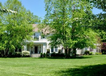 Thumbnail Property for sale in 135 Hardscrabble Lake Dr, Chappaqua, Ny 10514, Usa