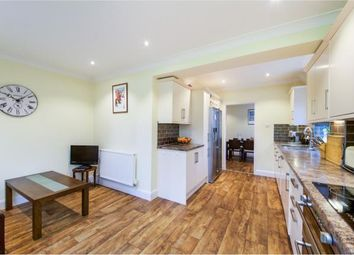 Thumbnail 4 bed bungalow for sale in Dugdale Hill Lane, Potters Bar, Hertfordshire