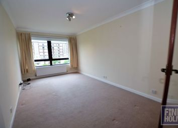 Thumbnail 2 bed flat to rent in Ascot Court, Anniesland, Glasgow, Lanarkshire