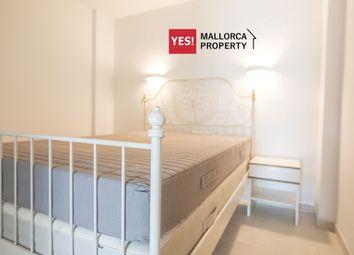 Thumbnail 1 bed apartment for sale in Illetas, Palma, Majorca, Balearic Islands, Spain