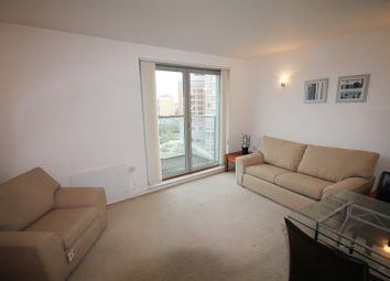 Thumbnail Studio to rent in Biscayne Avenue, London