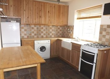 Thumbnail 2 bedroom property to rent in Hucklow Road, Sheffield