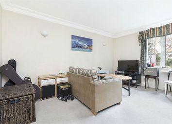 Thumbnail Studio to rent in Walpole House, 126 Westminster Bridge Road, London