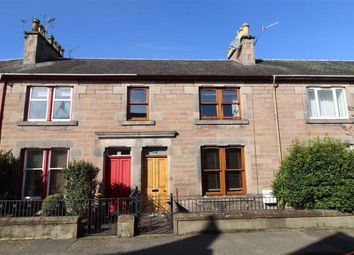 3 bed terraced house for sale in 72, Denny Street, Inverness IV2